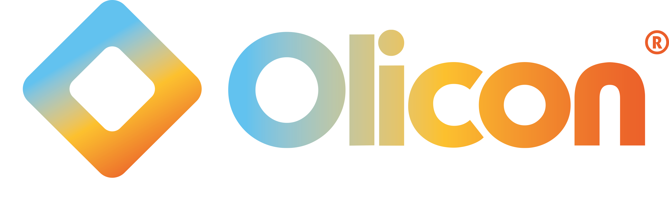 olicon.cz